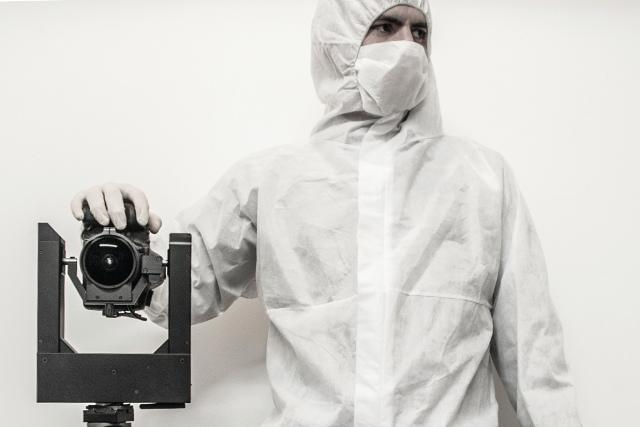 Forensic science: new technology new techniques | E&T Magazine
