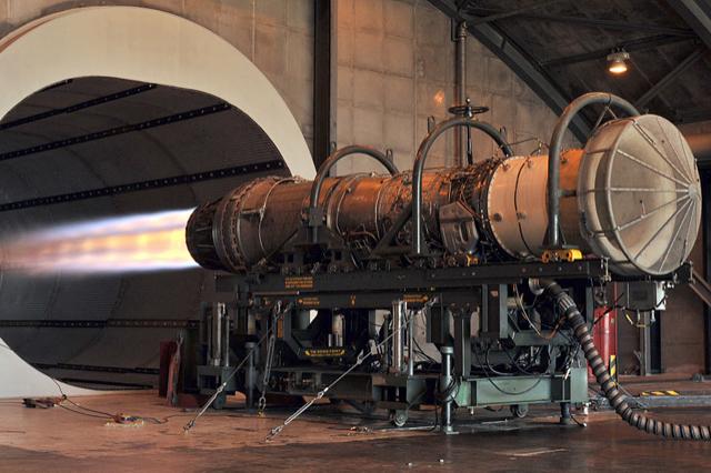 Ionic Thrusters Generate Efficient Propulsion In Air E T Magazine