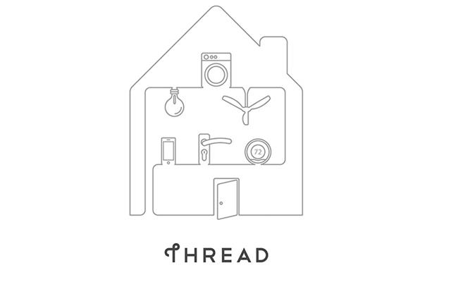 internet of things network protocol debuts with thread