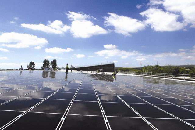 solar power subsidies uk
