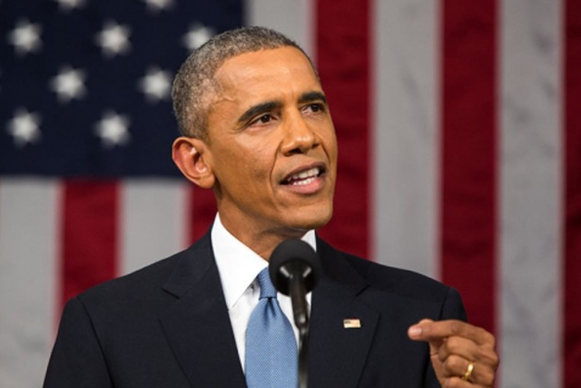 president obamas diplomatic approach towards foreign policy The president's most pronounced foreign policy doctrine so far is simply to reject anything president barack obama did before in deciding to pull out of the paris climate accord, the iran.