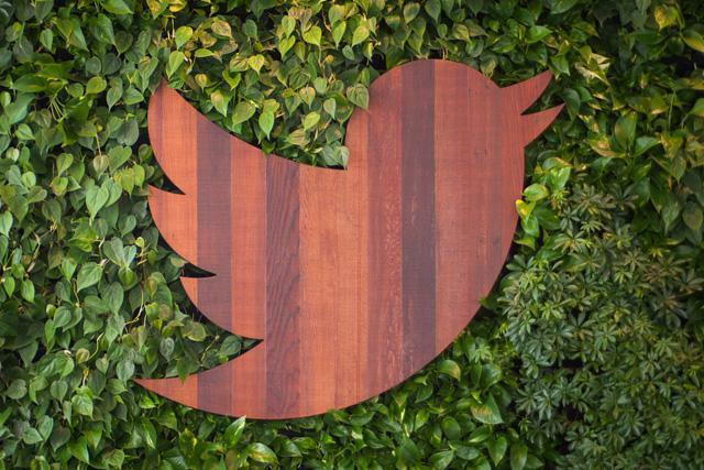 Twitter to increase character limit 'up to 10 000' | E&T