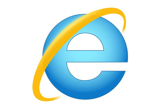 Microsoft ends support for most Internet Explorer versions ...